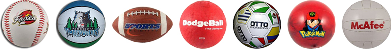 Contact Information for Logo Basketballs. Order customized basketballs with your printed logo from Giftco.
